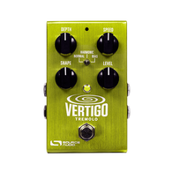 NEW SOURCE AUDIO SA243 VERTIGO TREMOLO