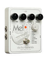 NEW ELECTRO HARMONIX MEL9 TAPE REPLAY MACHINE