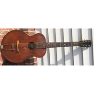 SOLD - 1918 GIBSON L-JR