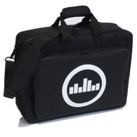 NEW TEMPLE AUDIO DESIGN DUO 17 SOFT CASE