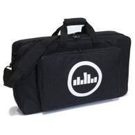 NEW TEMPLE AUDIO DESIGN DUO 24 SOFT CASE
