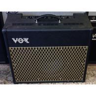 SOLD - VOX AD50VT VALVETRONIX AMPLIFIER