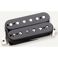 NEW SEYMOUR DUNCAN SH-1B '59 MODEL HUMBUCKER - BLACK