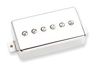 NEW SEYMOUR DUNCAN SPH90-1B PHAT CAT BRIDGE