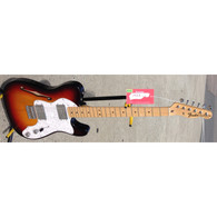 SOLD - 2013 FENDER FSR AMERICAN VINTAGE '72 TELE THINLINE