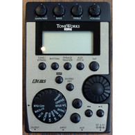 SOLD - KORG TONEWORKS PANDORA PX4D GUITAR MULTI EFFECTS