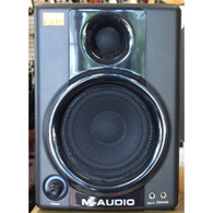 SOLD - M-AUDIO STUDIOPHILE AV-30 (PAIR)