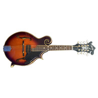 SOLD - KENTUCKY MANDOLIN KM 630