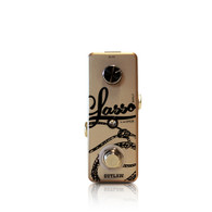 NEW OUTLAW LASSO LOOPER