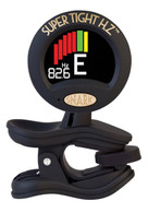 NEW SNARK ST-8HZ SUPER TIGHT TUNER with HERTZ TUNING