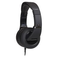 NEW CAD AUDIO MH510 HEADPHONES - BLACK