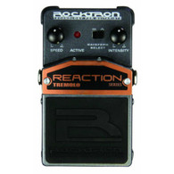 NEW ROCKTRON REACTION TREMOLO