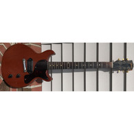 SOLD - 1958 Gibson Les Paul Junior