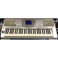SOLD - YAMAHA PSR-2100 WORKSTATION