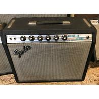 SOLD - 1979 Fender Princeton Reverb