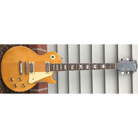 SOLD - 1970 Gibson Les Paul Deluxe