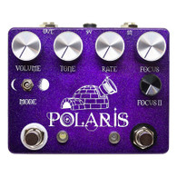 NEW COPPERSOUND POLARIS