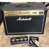 SOLD - Marshall JVM 205C