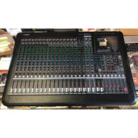 SOLD - Yamaha MGP24X Mixer