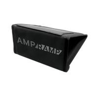 NEW OUTLAW AMP RAMP AMPLIFIER TILT WEDGE