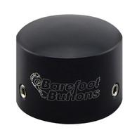 NEW BAREFOOT BUTTONS V1 - TALL BOY - BLACK