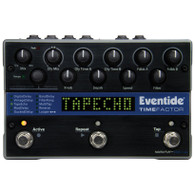 NEW EVENTIDE TIMEFACTOR