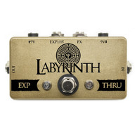 NEW COPPERSOUND LABYRINTH