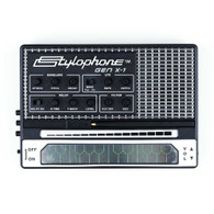 NEW STYLOPHONE GEN X-1 Portable Analog Synthesizer
