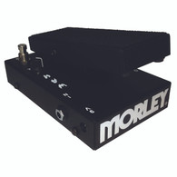 NEW MORLEY MINI WAH