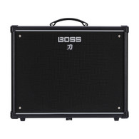 NEW BOSS KATANA 100 GUITAR AMPLIFIER