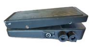 DUNLOP SL-50 MICROPHONE LEAD MASTER
