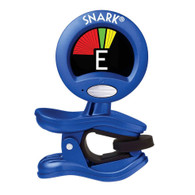 NEW SNARK SN-1X CLIP-ON CHROMATIC TUNER