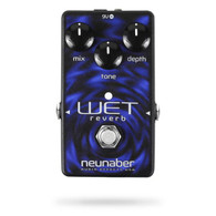 NEW NEUNABER WET REVERB V4