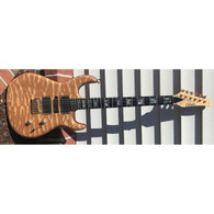 SOLD - CARVIN DC145