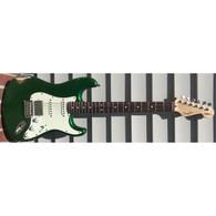 SOLD - MJT/Fender Stratocaster