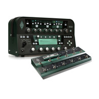 NEW KEMPER PROFILER HEAD - BLACK - W/ REMOTE