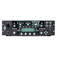NEW KEMPER PROFILER POWER RACK