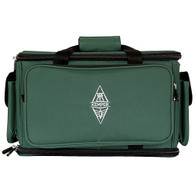 NEW KEMPER PROFILER HEAD PROTECTION BAG