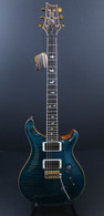 "SOLD - Paul Reed Smith Custom 24 30th Anniversary ""10 Top"""