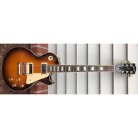 2011 Gibson Les Paul Traditional Plus