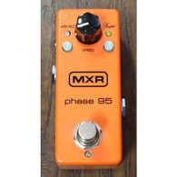 SOLD - MXR M290 PHASE 95 MINI