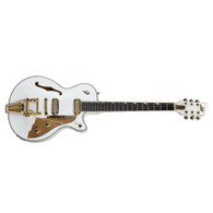 NEW DUESENBERG STARPLAYER TV PHONIC