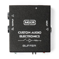NEW MXR MC406 CAE BUFFER