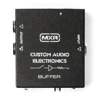NEW MXR MC406 CAE BUFFER