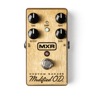 NEW MXR M77 CUSTOM BADASS MODIFIED O.D.