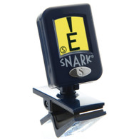 NEW Snark Napoleon N-5 Guitar & Bass Clip-On Tuner