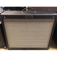 Fender Hot Rod DeVille 212 III 2x12 Combo Amp