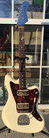 SOLD - FENDER CUSTOM JAZZMASTER