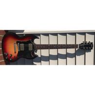 2007 Gibson SG-3
