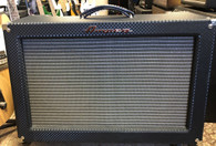 SOLD - 1994 Ampeg Reverberocket
